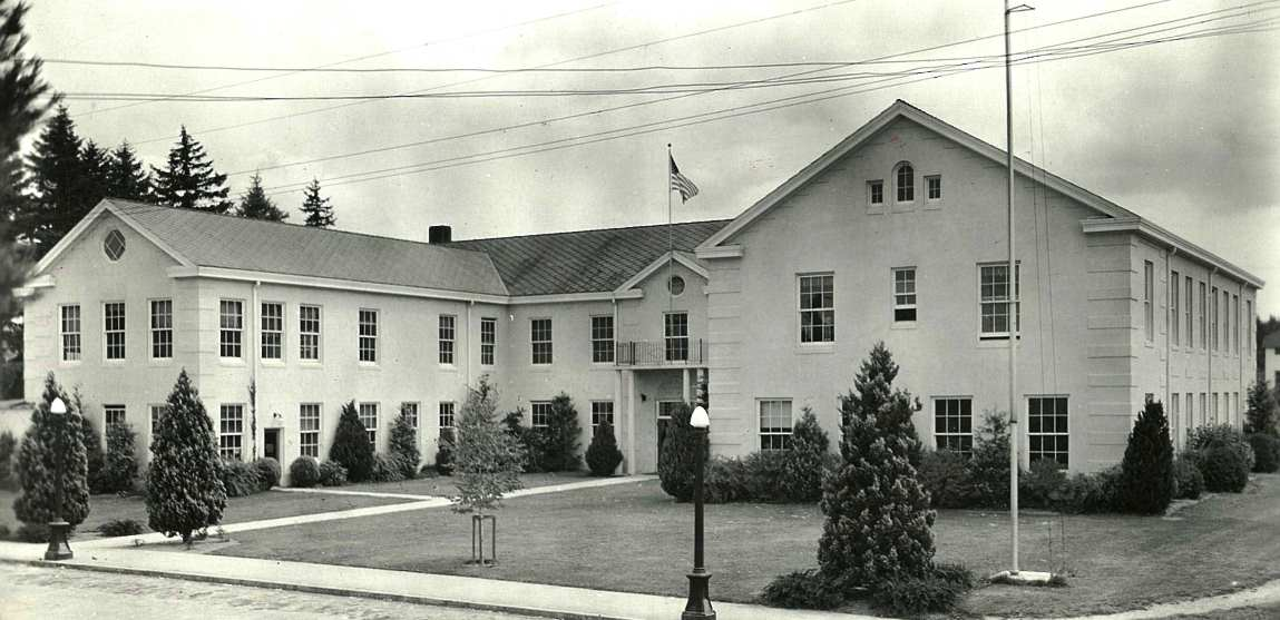 1935courthousepage.jpg