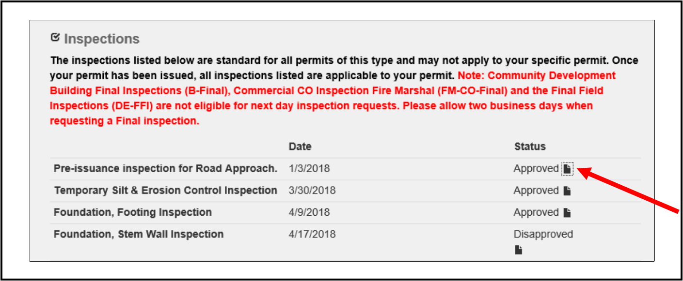 Inspection Results 3.png