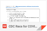 CDC-NonHC-Settings.png