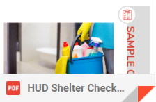 HUD-shelter-cleaning-checklist.png
