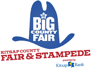The Big County Fair