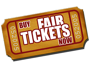 Buy Fair Tickets Now