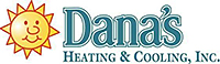 Dana's Heating & Cooling