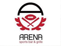 Arena Sports Bar & Grille