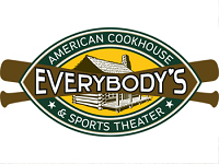 Everybody's American Cookhouse & Sports Theater