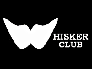 Whisker Club