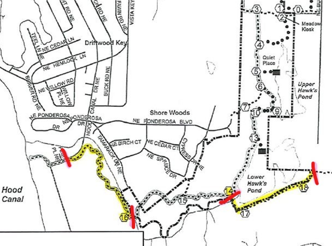 Hansville Trail Closure.png