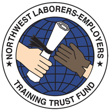 Northwest Laborers-Employers Training Trust