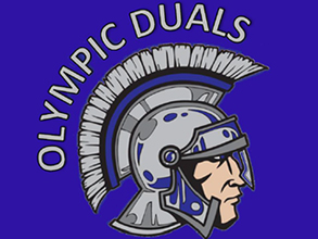 Olympic Duals Wrestling Tournament