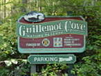 guillemot_cove_sign.jpg