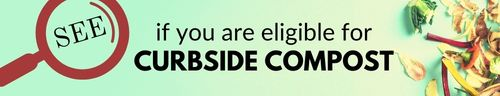 Compost_service_button.jpg