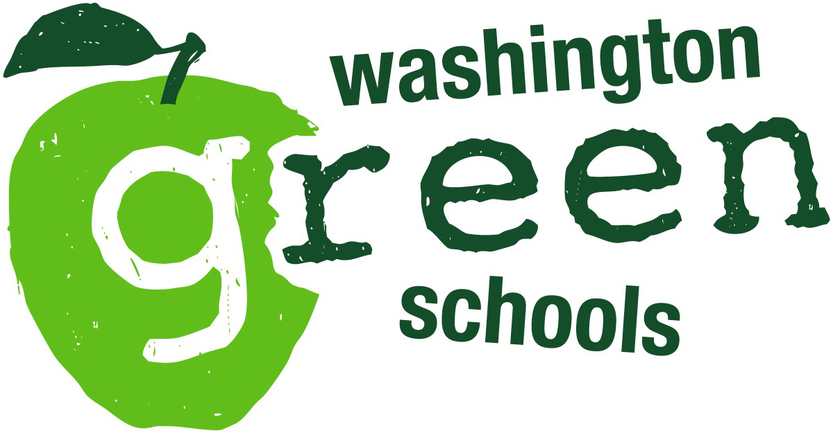 Washington Green Scholols
